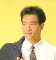 映画 課長島耕作 田原俊彦